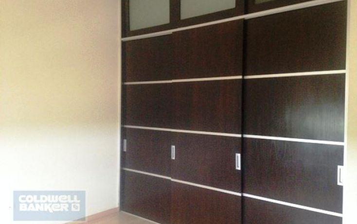 Foto de casa en venta en roma 116, villas de las haciendas, reynosa, tamaulipas, 1828563 no 10