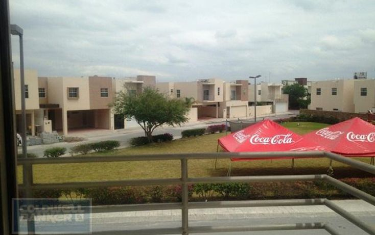 Foto de casa en venta en roma 116, villas de las haciendas, reynosa, tamaulipas, 1828563 no 11
