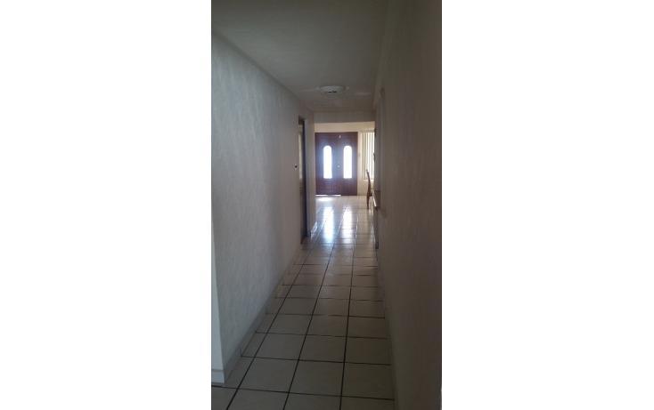 Casa en roma 147 el campestre en renta id 3056548 for Casas en renta gomez palacio