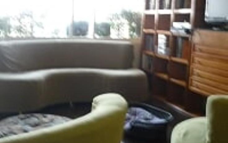 Foto de casa en venta en roma 162 tlalnepantla 162, bellavista, ecatepec de morelos, m?xico, 1608618 No. 02