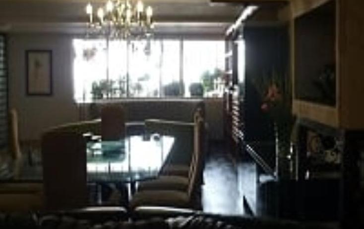 Foto de casa en venta en roma 162 tlalnepantla 162, bellavista, ecatepec de morelos, m?xico, 1608618 No. 03