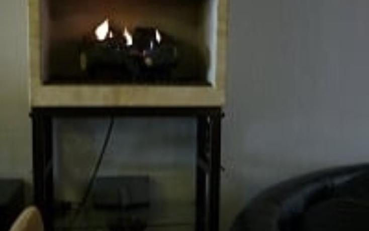 Foto de casa en venta en roma 162 tlalnepantla 162, bellavista, ecatepec de morelos, m?xico, 1608618 No. 04