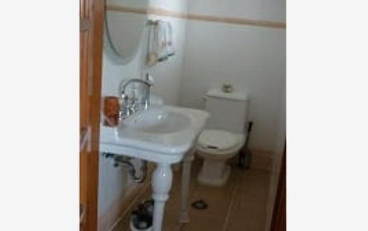 Foto de casa en venta en roma 162 tlalnepantla 162, bellavista, ecatepec de morelos, m?xico, 1608618 No. 06