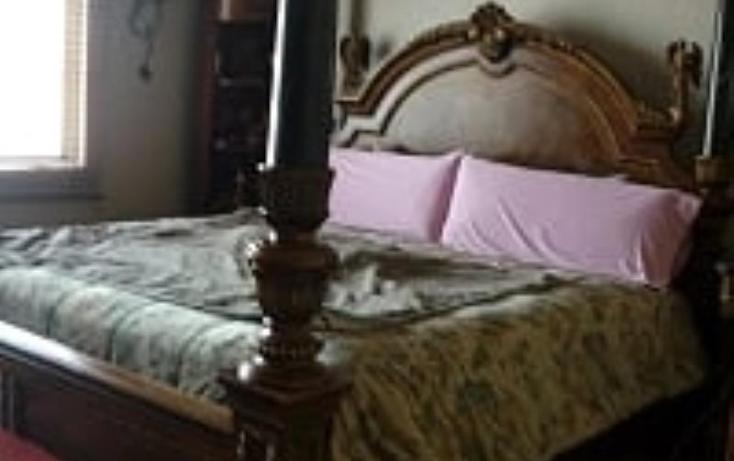 Foto de casa en venta en roma 162 tlalnepantla 162, bellavista, ecatepec de morelos, m?xico, 1608618 No. 07
