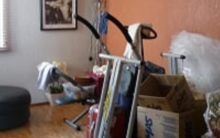 Foto de casa en venta en roma 162 tlalnepantla 162, bellavista, ecatepec de morelos, m?xico, 1608618 No. 11