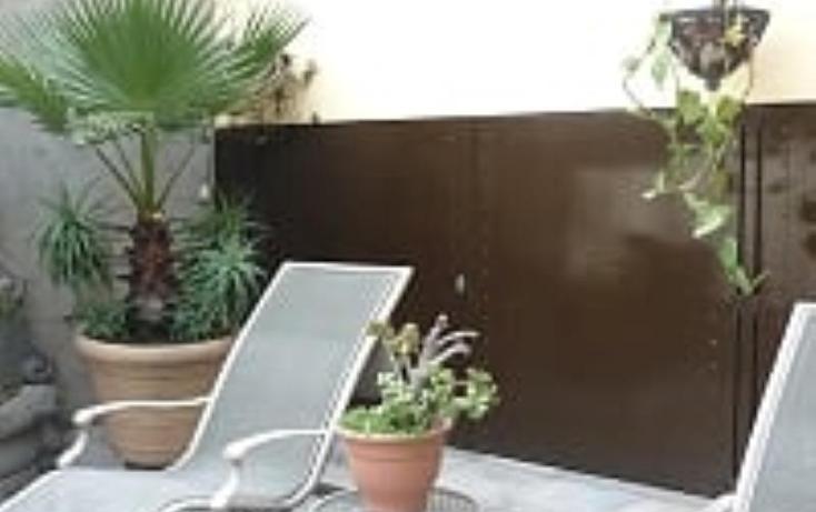 Foto de casa en venta en roma 162 tlalnepantla 162, bellavista, ecatepec de morelos, m?xico, 1608618 No. 14