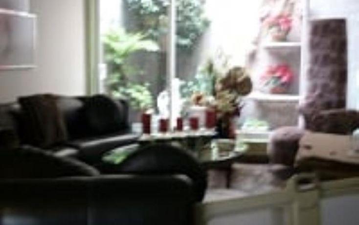 Foto de casa en venta en roma 162 tlalnepantla 162, jardines bellavista, tlalnepantla de baz, estado de méxico, 1608618 no 01