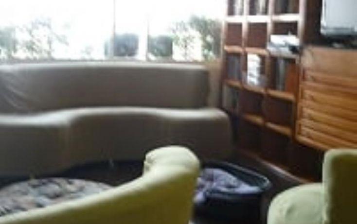 Foto de casa en venta en roma 162 tlalnepantla 162, jardines bellavista, tlalnepantla de baz, estado de méxico, 1608618 no 02
