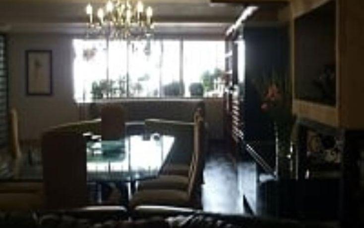 Foto de casa en venta en roma 162 tlalnepantla 162, jardines bellavista, tlalnepantla de baz, estado de méxico, 1608618 no 03