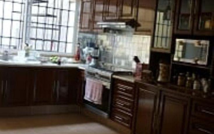 Foto de casa en venta en roma 162 tlalnepantla 162, jardines bellavista, tlalnepantla de baz, estado de méxico, 1608618 no 05