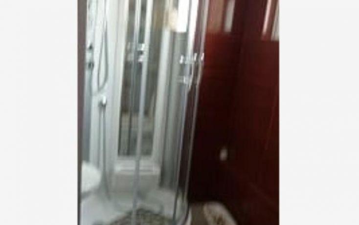 Foto de casa en venta en roma 162 tlalnepantla 162, jardines bellavista, tlalnepantla de baz, estado de méxico, 1608618 no 09