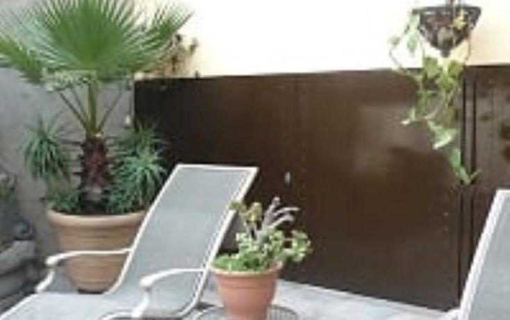Foto de casa en venta en roma 162 tlalnepantla 162, jardines bellavista, tlalnepantla de baz, estado de méxico, 1608618 no 14
