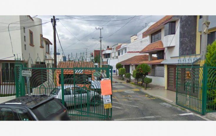 Foto de casa en venta en roma 227, puente de vigas, tlalnepantla de baz, estado de méxico, 1988212 no 01