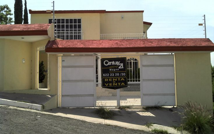 Foto de casa en renta en roma 316, capilla de mendoza, irapuato, guanajuato, 1715952 no 01