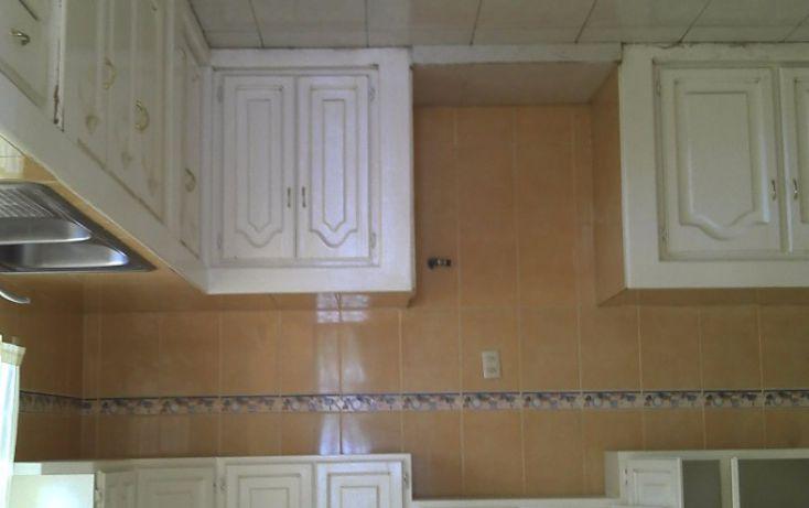 Foto de casa en renta en roma 316, capilla de mendoza, irapuato, guanajuato, 1715952 no 03