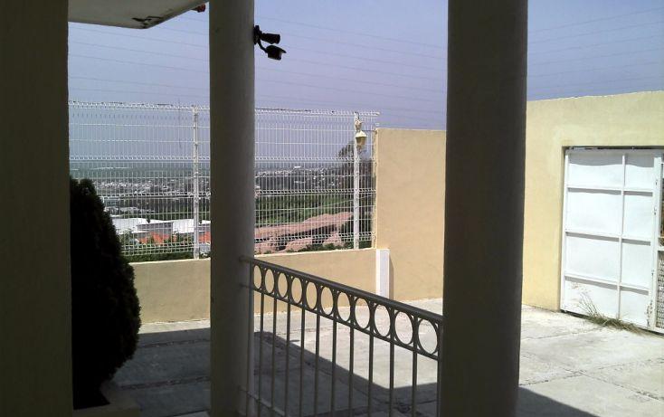 Foto de casa en renta en roma 316, capilla de mendoza, irapuato, guanajuato, 1715952 no 07