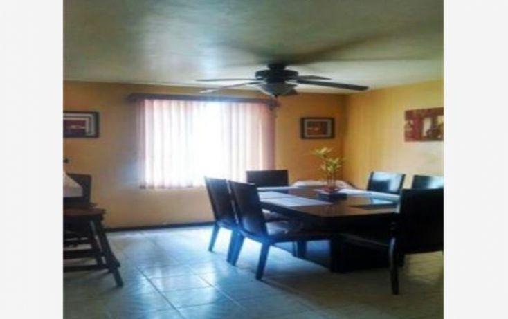 Foto de casa en venta en roma 436, valle de apodaca ii, apodaca, nuevo león, 1423443 no 01