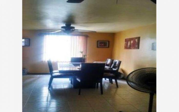 Foto de casa en venta en roma 436, valle de apodaca ii, apodaca, nuevo león, 1423443 no 02