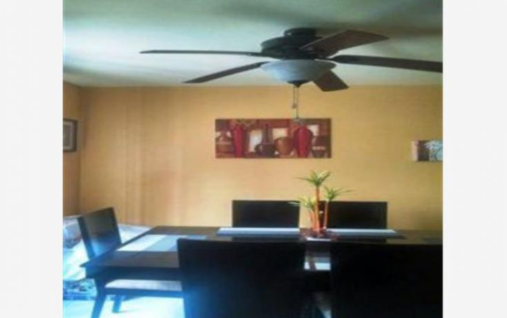 Foto de casa en venta en roma 436, valle de apodaca ii, apodaca, nuevo león, 1423443 no 03