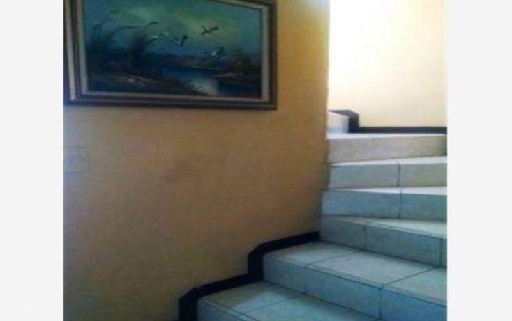 Foto de casa en venta en roma 436, valle de apodaca ii, apodaca, nuevo león, 1423443 no 09