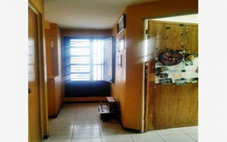 Foto de casa en venta en roma 436, valle de apodaca ii, apodaca, nuevo león, 1423443 no 10