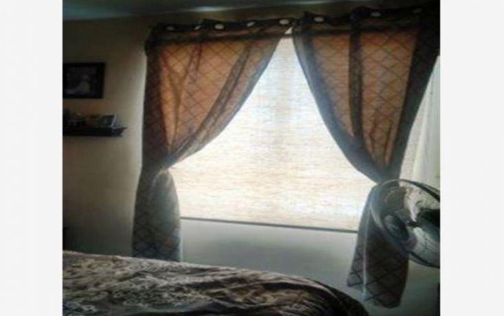Foto de casa en venta en roma 436, valle de apodaca ii, apodaca, nuevo león, 1423443 no 12
