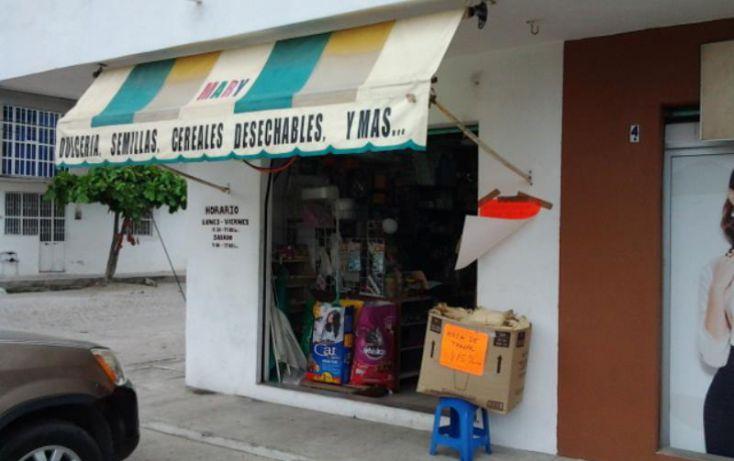 Foto de local en venta en roma, diaz ordaz, puerto vallarta, jalisco, 1005515 no 01