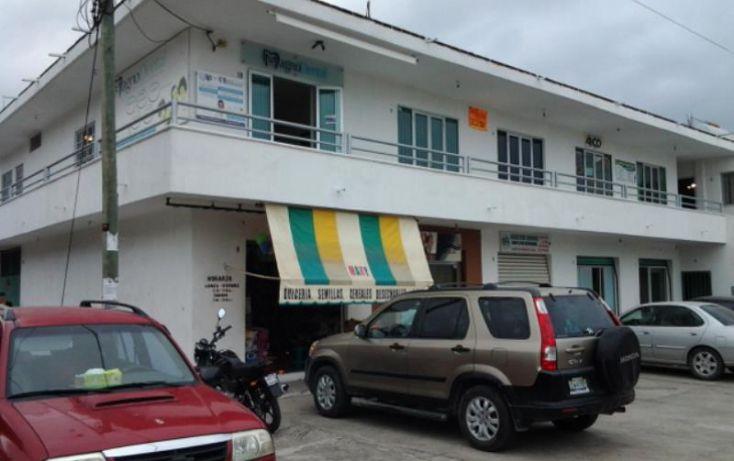 Foto de local en venta en roma, diaz ordaz, puerto vallarta, jalisco, 1005515 no 02