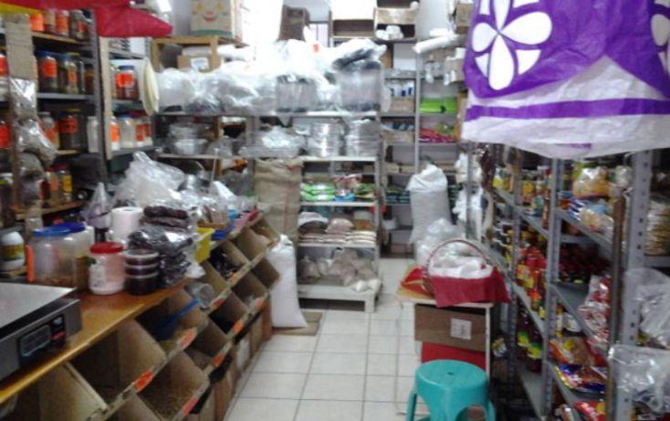 Foto de local en venta en roma, diaz ordaz, puerto vallarta, jalisco, 1005515 no 03