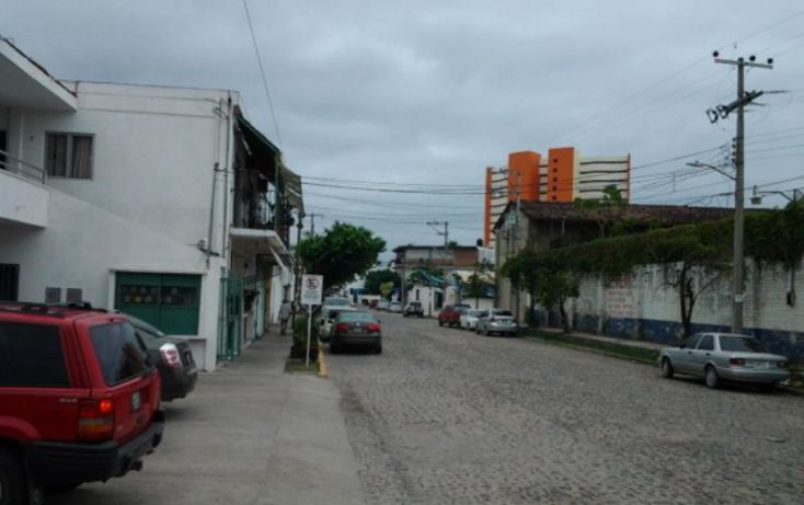 Foto de local en venta en roma, diaz ordaz, puerto vallarta, jalisco, 1005515 no 04