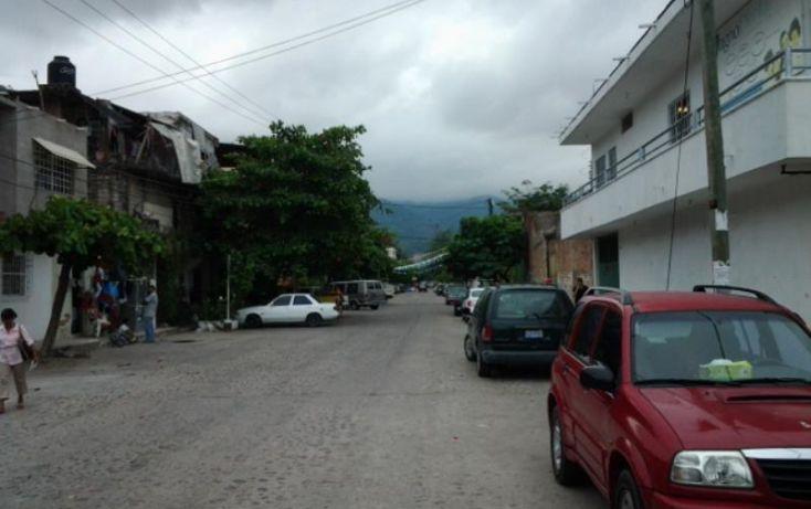 Foto de local en venta en roma, diaz ordaz, puerto vallarta, jalisco, 1005515 no 05