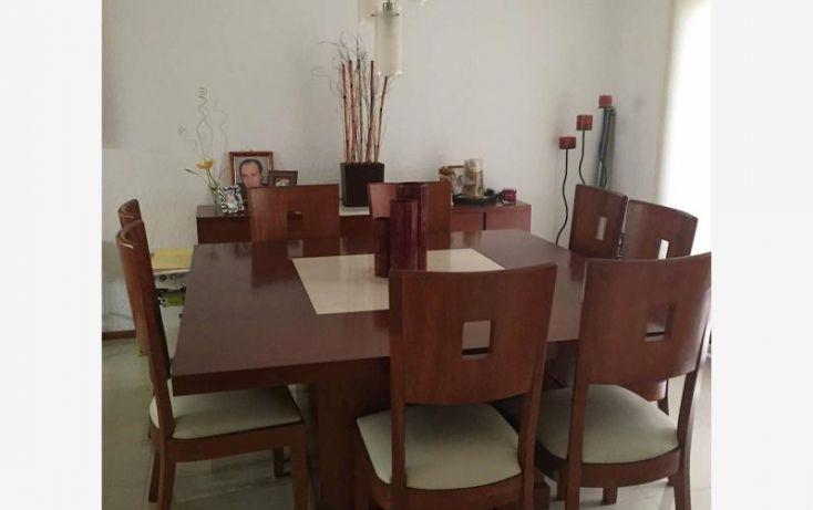 Foto de casa en venta en roma excelente casa totalmente remodelada en venta, jardines bellavista, tlalnepantla de baz, estado de méxico, 1944394 no 03