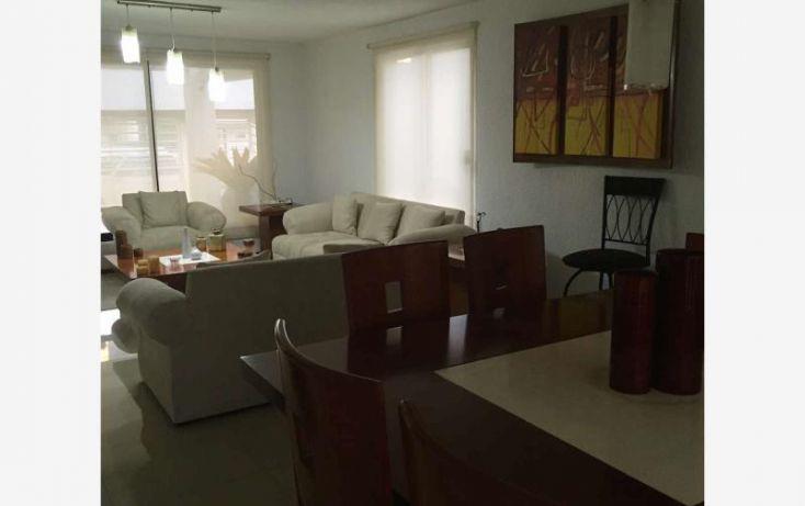 Foto de casa en venta en roma excelente casa totalmente remodelada en venta, jardines bellavista, tlalnepantla de baz, estado de méxico, 1944394 no 04