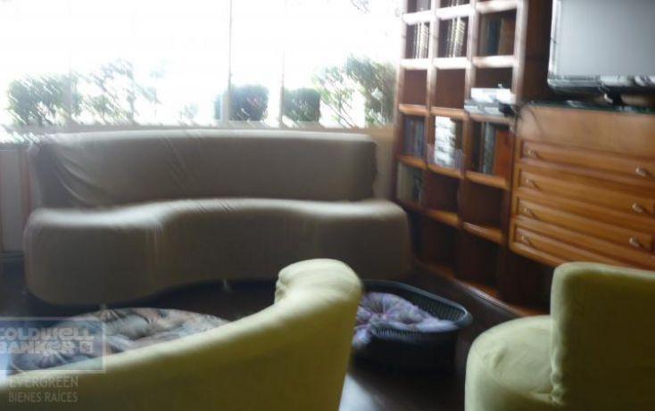 Foto de casa en venta en roma, jardines bellavista, tlalnepantla de baz, estado de méxico, 1654513 no 03