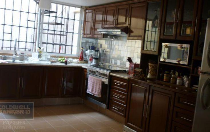 Foto de casa en venta en roma, jardines bellavista, tlalnepantla de baz, estado de méxico, 1654513 no 05