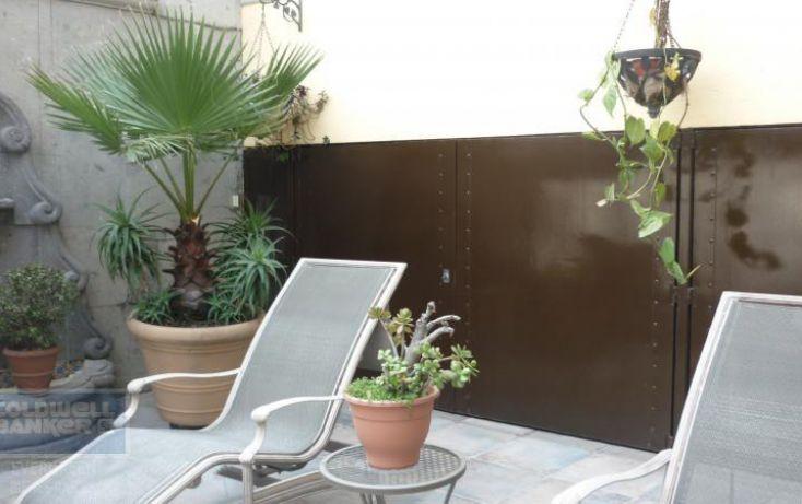 Foto de casa en venta en roma, jardines bellavista, tlalnepantla de baz, estado de méxico, 1654513 no 07