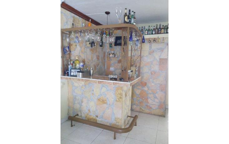 Foto de casa en venta en  , roma, mérida, yucatán, 1661062 No. 05