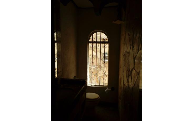 Foto de casa en venta en  , roma, mérida, yucatán, 1661062 No. 06