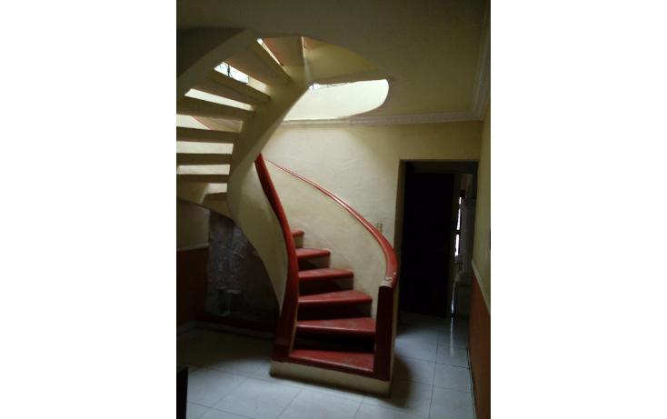 Foto de casa en venta en  , roma, mérida, yucatán, 1661062 No. 11