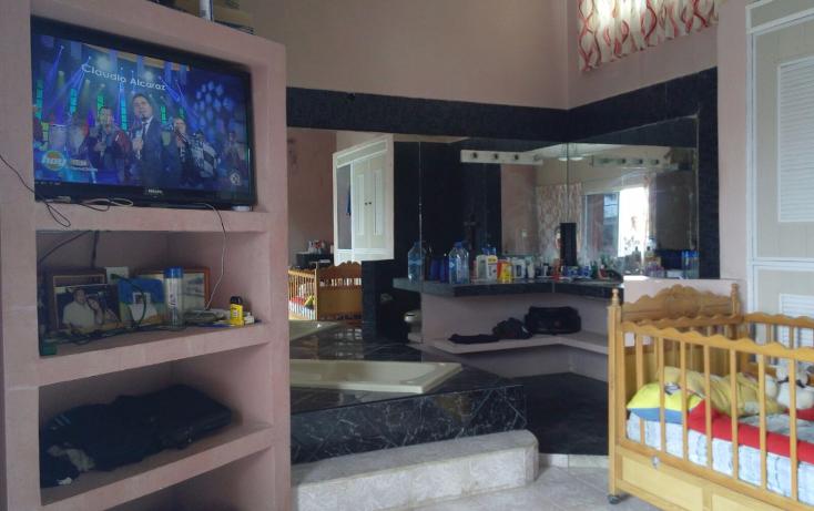 Foto de casa en venta en  , roma, mérida, yucatán, 1661062 No. 13