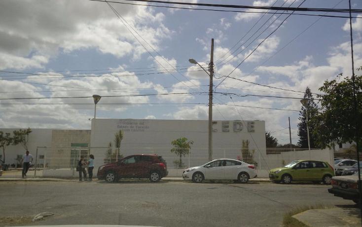Foto de casa en venta en  , roma, mérida, yucatán, 1661062 No. 17