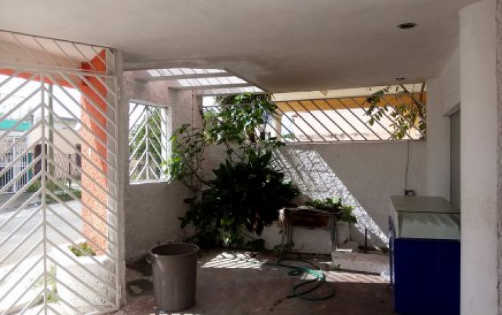Foto de casa en venta en, roma, mérida, yucatán, 2036192 no 02