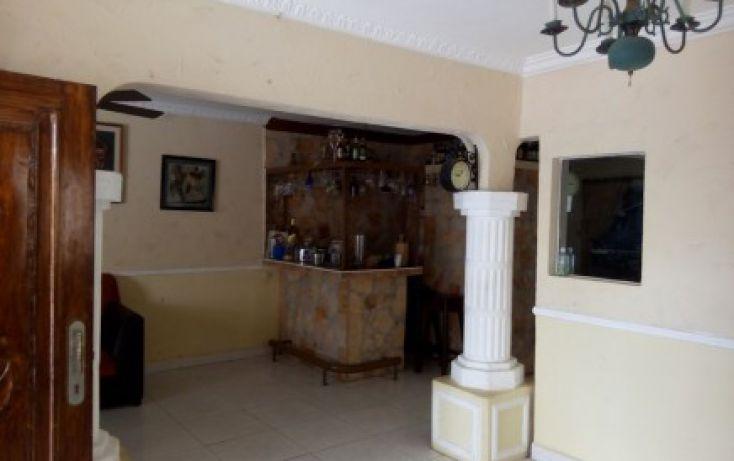 Foto de casa en venta en, roma, mérida, yucatán, 2036192 no 03