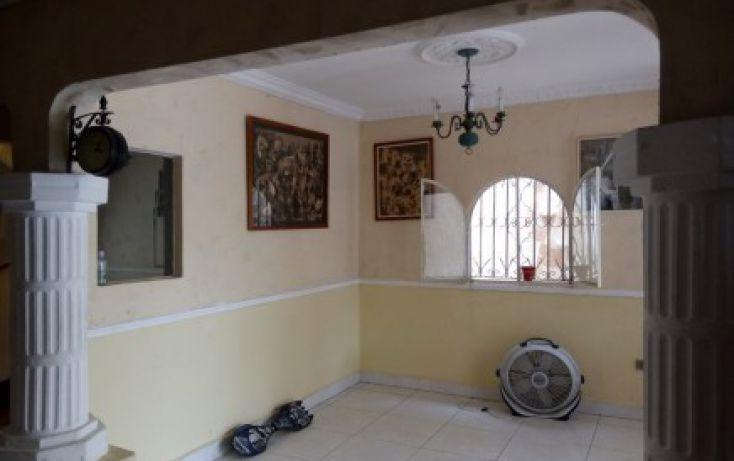 Foto de casa en venta en, roma, mérida, yucatán, 2036192 no 04