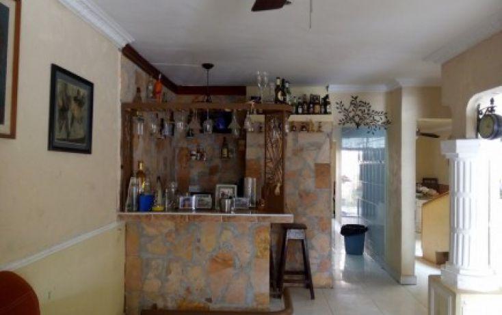Foto de casa en venta en, roma, mérida, yucatán, 2036192 no 06
