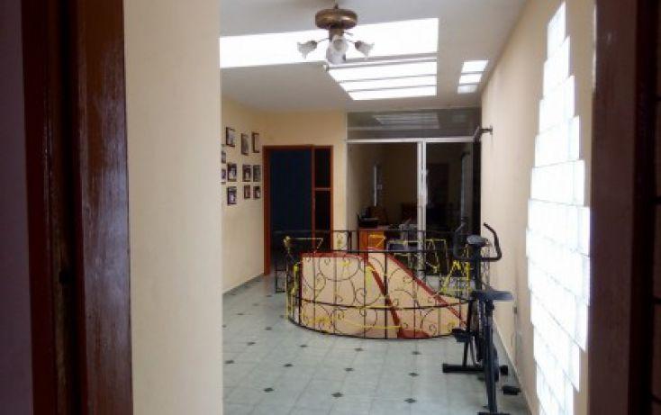 Foto de casa en venta en, roma, mérida, yucatán, 2036192 no 08