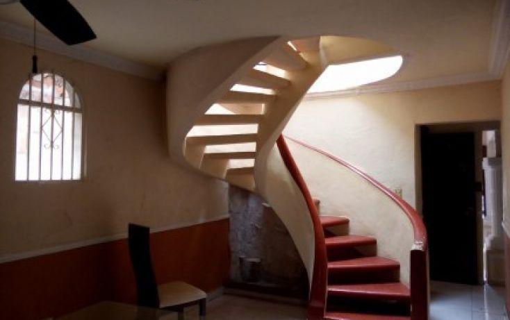 Foto de casa en venta en, roma, mérida, yucatán, 2036192 no 09