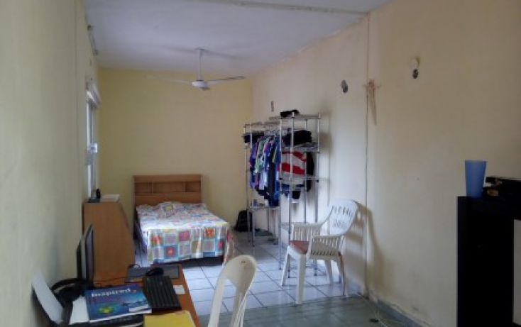 Foto de casa en venta en, roma, mérida, yucatán, 2036192 no 10