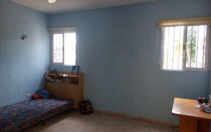 Foto de casa en venta en, roma, mérida, yucatán, 2036192 no 11