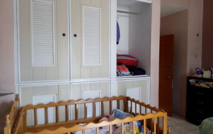 Foto de casa en venta en, roma, mérida, yucatán, 2036192 no 12